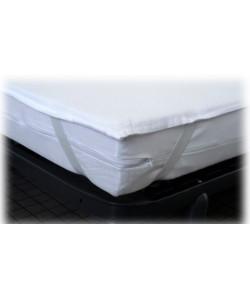 Alèse Plateau 90x190cm Qualité Premium
