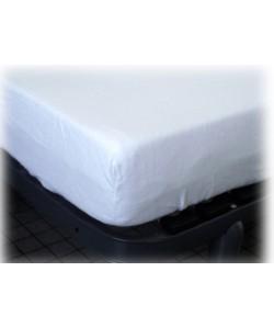 Alèse Forme Housse 160x200cm Qualité Premium