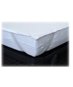 Alèse Plateau Imperméable 90x200cm Qualité Premium