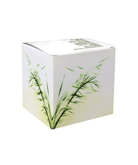 Kit Accueil GREEN BOX conditionnement box