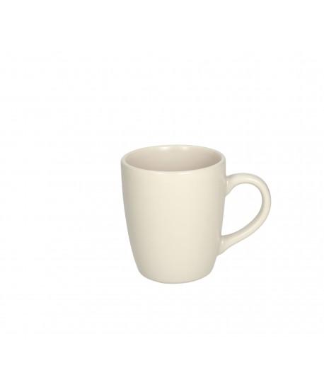Mug 40cl Campana Crme