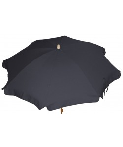 Parasol Ø200cm BANLIAT.COM, inclinable
