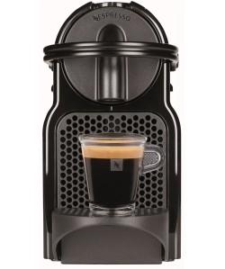 Cafetière Magimix Nespresso à capsule
