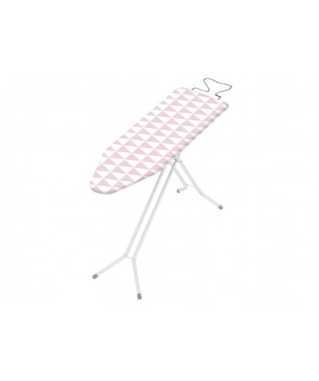 Table à repasser 110x32cm