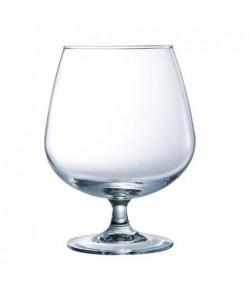 Verre à pied Dégustation Cognac 41cl