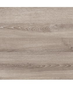 Plateau de table Exterieur Messina Oak 120x80cm p/pied Sirio