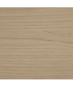 Plateau Compact 70x70cm Natural Touch