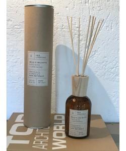 Diffuseur de parfum d'ambiance Mille E Una Notte
