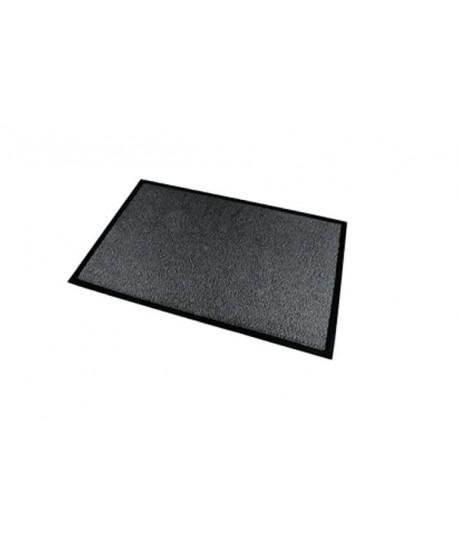 Tapis anti poussière HALL 60x80cm, 100% pp