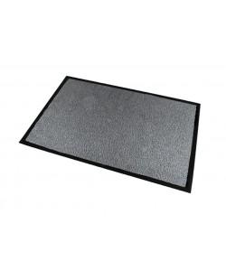 Tapis anti poussière GRAND HALL 90x150cm, 100% pp